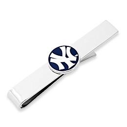 New York Yankees Tie Bar