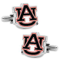 Auburn University Cufflinks