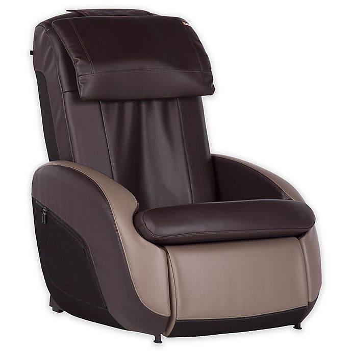 Human Touch Ijoy 2 1 Massage Chair Bed Bath Beyond