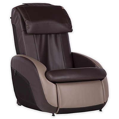 Human Touch® iJoy® 2.1 Massage Chair