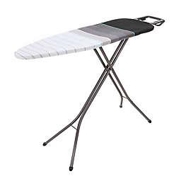 Minky Homecare Verso Ironing Board in Gunmetal