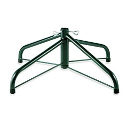 28-Inch Folding Tree Stand