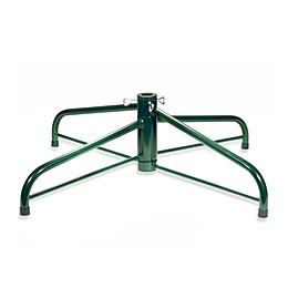 3-Foot Folding Tree Stand