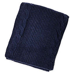 Nipperland® Breeze Throw Blanket
