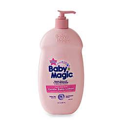 Baby Magic® 30-Ounce Original Baby Lotion