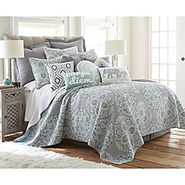 Levtex Home Tania Bedding Collection