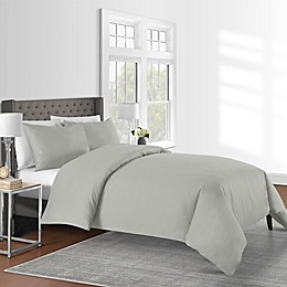 625-Thread-Count Bedding Collection