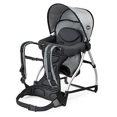 Chicco® SmartSupport Backpack in Grey
