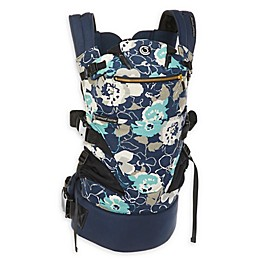 Contours® Journey 5-in-1 Baby Carrier