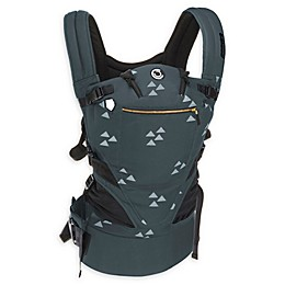 Contours® Love 3-in-1 Baby Carrier