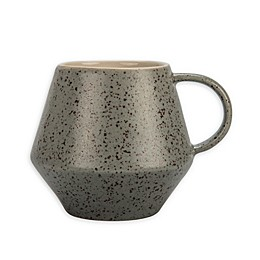 BIA Cordon Bleu® Rustic and Reactive Glaze Mug