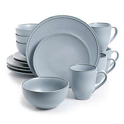 Urban Loft® Corinne 16-Piece Dinnerware Set