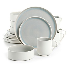 Urban Loft® Denia 16-Piece Dinnerware Set