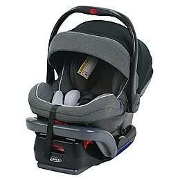 Graco® SnugRide® SnugLock™ 35 Platinum Infant Car Seat in Grayson