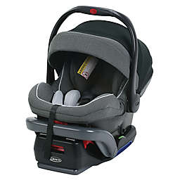 Graco® SnugRide® SnugLock™ 35 Platinum Infant Car Seat in Grayson