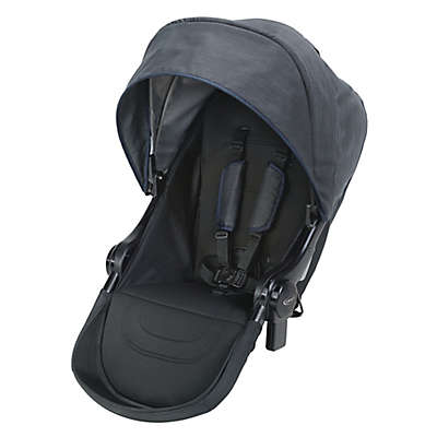 Graco® UNO2DUO™ Second Seat in Reece™