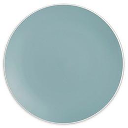 Nambe POP 13-Inch Round Platter in Ocean