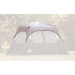 Coleman® Rainfly Add-On for Coleman 4-Person Instant Tent in Beige