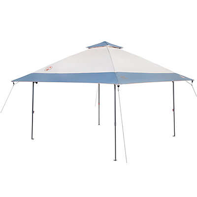 Coleman® LED All-Night Eaved 13-Foot x 13-Foot Shelter