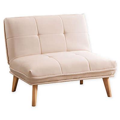 Sleeper Sofas Convertible Sofas Futon Sofas Bed Bath Beyond