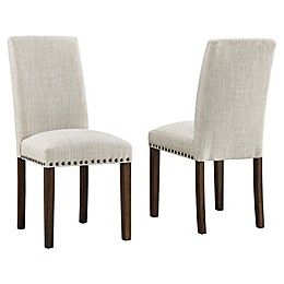 Dwell Home® Madrid Dining Chairs (Set of 2)