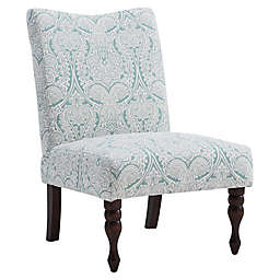 Dwell Home® Polyester Upholstered Payton Chair