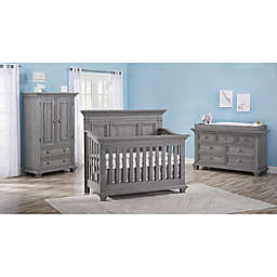 Oxford Baby Westport Nursery Furniture Collection