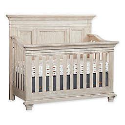 Oxford Baby Westport 4-in-1 Convertible Crib