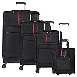 ED Ellen DeGeneres Love Luggage Collection