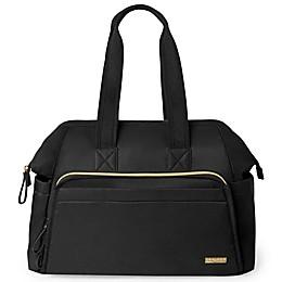 SKIP*HOP® Mainframe Wide Open Backpack Diaper Bag