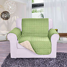 Reversible Chair Furniture Protector