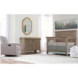 Westwood Design Leland Nursery Furniture Collection