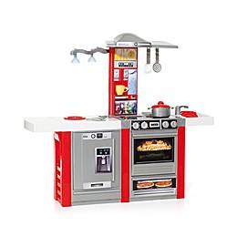 Electronic Master Kitchen Activity Toy