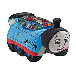 Pillow Pets® Thomas the Tank Engine Night Light Pillow Pet
