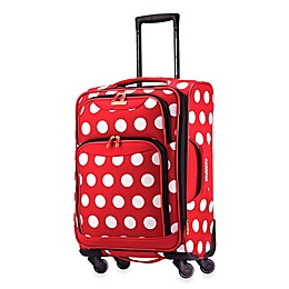 American Tourister® Disney® 21-Inch Spinner Carry On Luggage