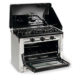 propane camping stove | Bed Bath & Beyond