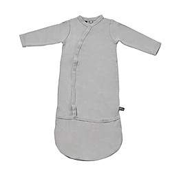 kyte BABY Gown in Storm