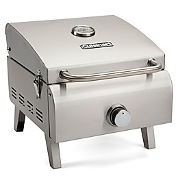 Cuisinart® Single Burner Portable Gas Grill