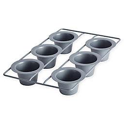 Anolon® Advanced Nonstick 6-Cup Popover Pan