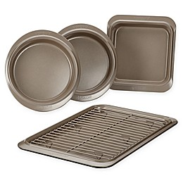 Anolon® Eminence Nonstick 5-Piece Bakeware Set