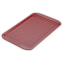 Farberware® Colorvive™ 11-Inch x 17-Inch Cookie Pan