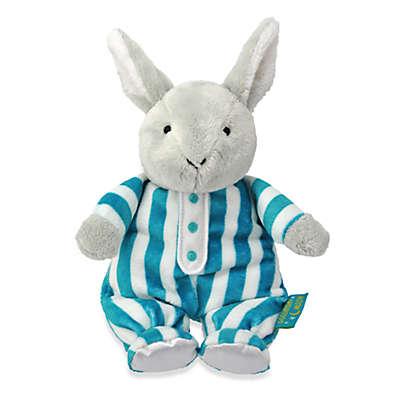 "Kids Preferred ""Goodnight Moon"" Bean Bag Bunny"