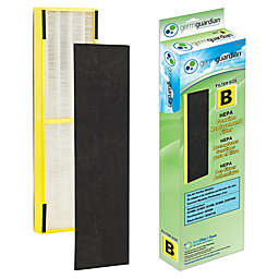 GermGuardian® GENUINE Replacement Filter B