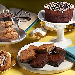 Gourmet Bakery Combo Gift Set