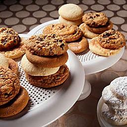 24-Count Assorted Gourmet Cookies