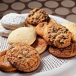 12-Count Assorted Gourmet Cookies