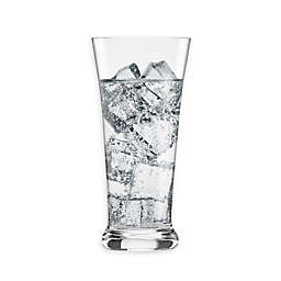 Lenox® Tuscany Classics® Flared Beverage Glasses (Set of 6)