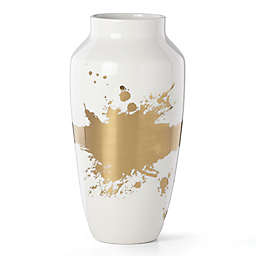 Lenox® Royal Gold 10-Inch Vase