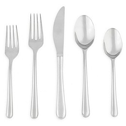 Olivia & Oliver® Mila Flatware Collection