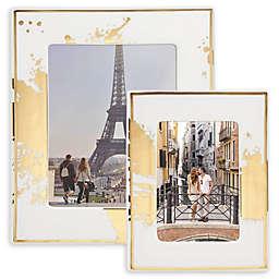 Lenox® Royal Gold™ Picture Frame
